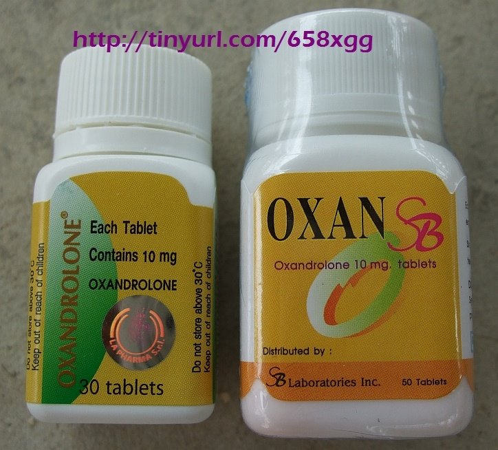 oxandrolone brands in india