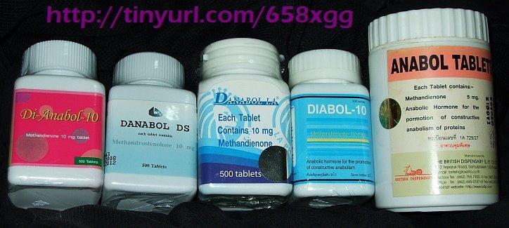 thai dbol for sale