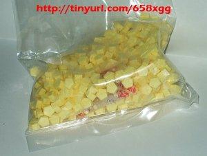 dianabol yellow pills