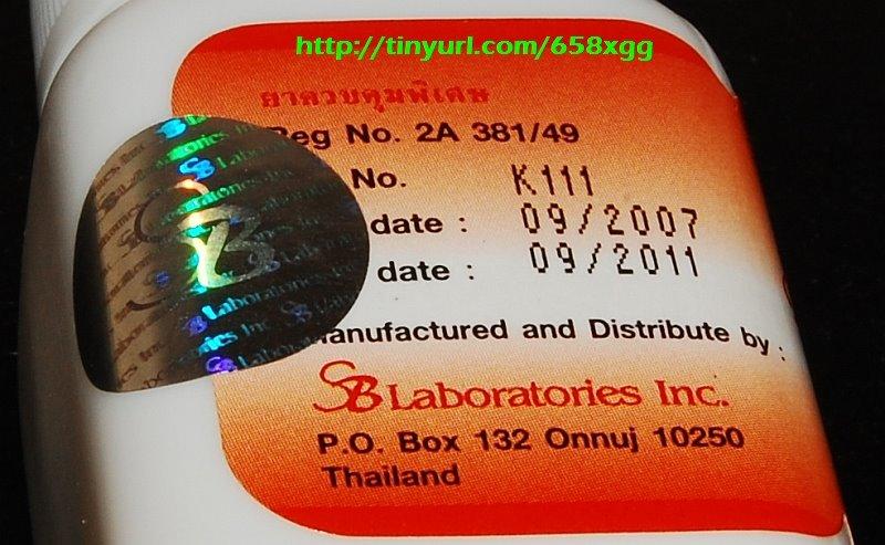 di-anabol-20 sb laboratories