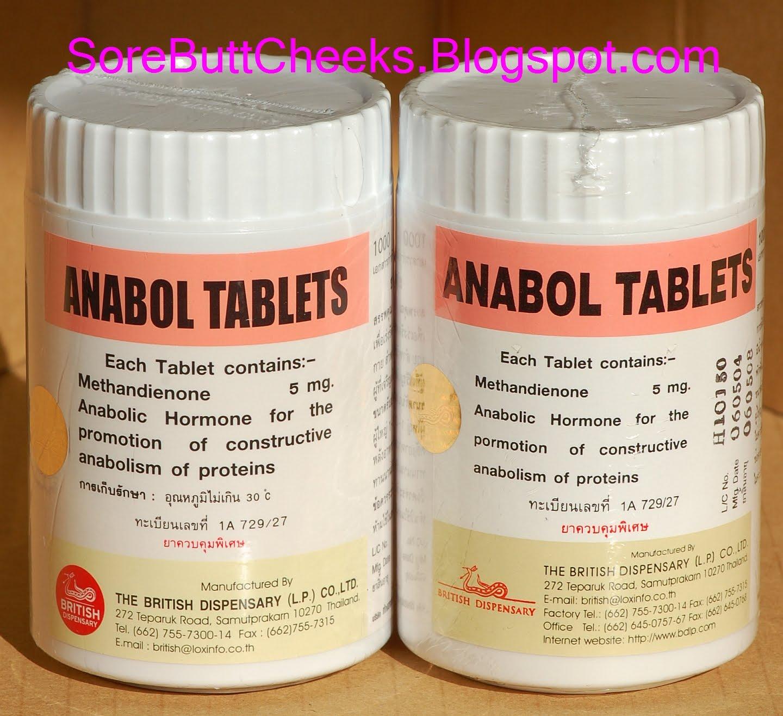 dianabol tablets for sale uk