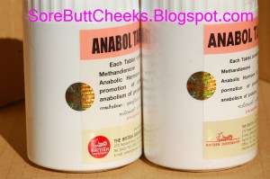 Anabol 5 | Buy Steroids Forum - Steroids For Sale