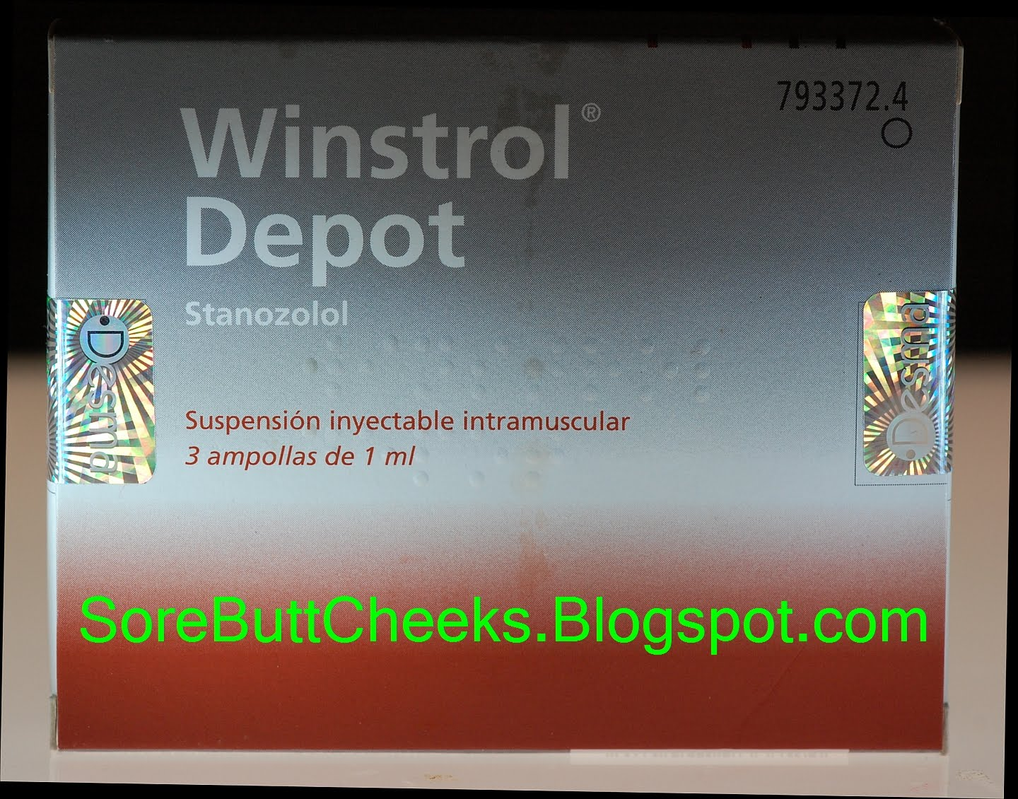 winstrol uk delivery